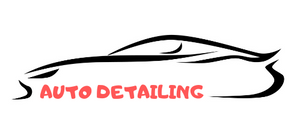 Auto Detailing Store