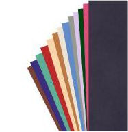 Shades Printed Paper available in 13 vibrant colours