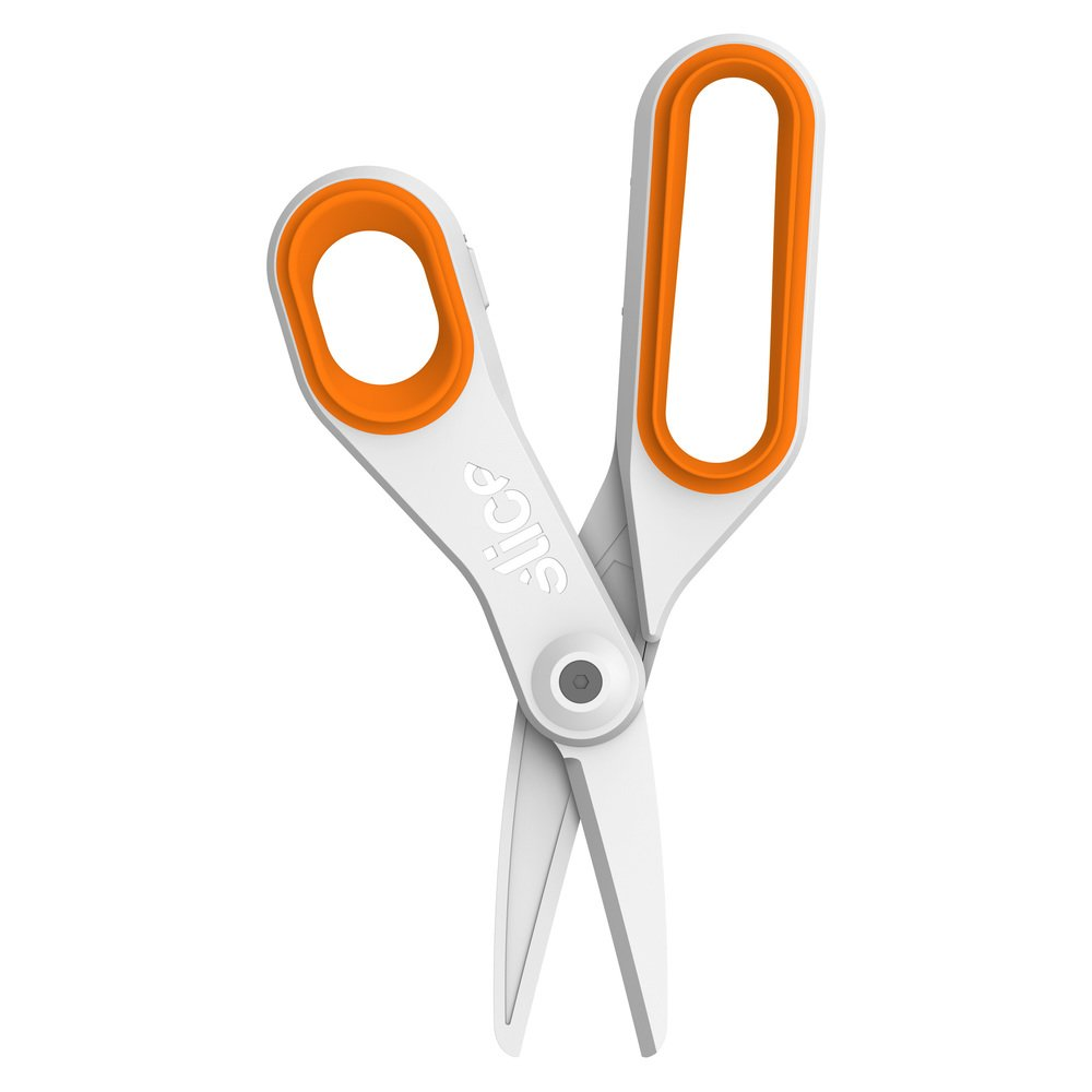 Slice® Ceramic Scissors Large (#10545)
