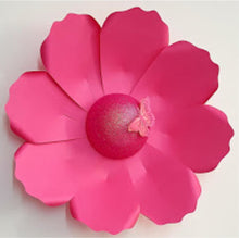 Load image into Gallery viewer, DIY Paper Simple Rose - Kit