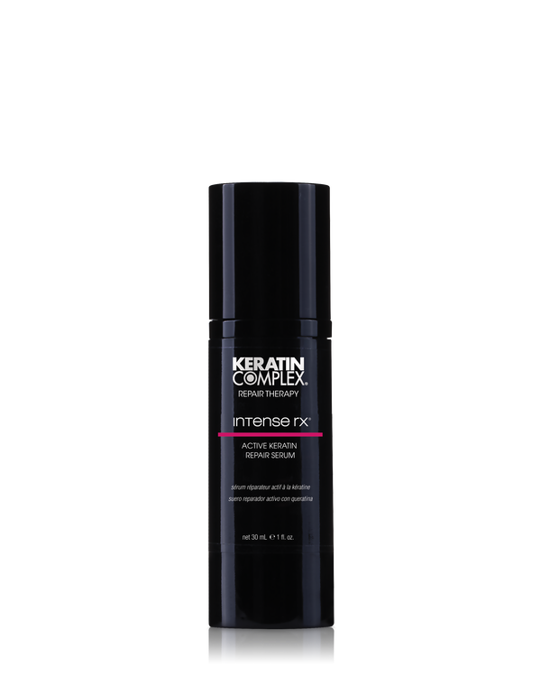 Intense RX® Active Repair Serum