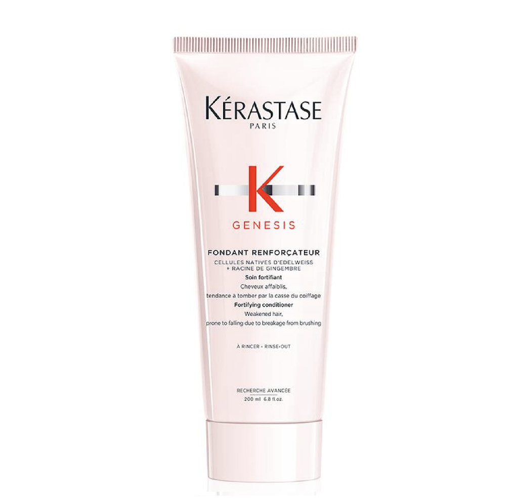 Fondant Renforçateur Conditioner