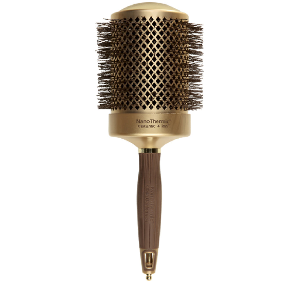 Gadabout, Salon, Spa, Tucson, Hair, Hair Product, hair brush