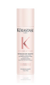 Fresh Affair Dry Shampoo