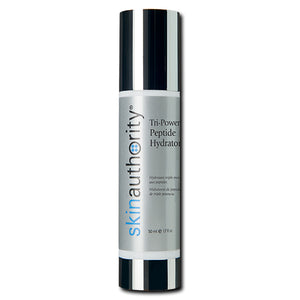 Tri-Power Peptide Hydrator