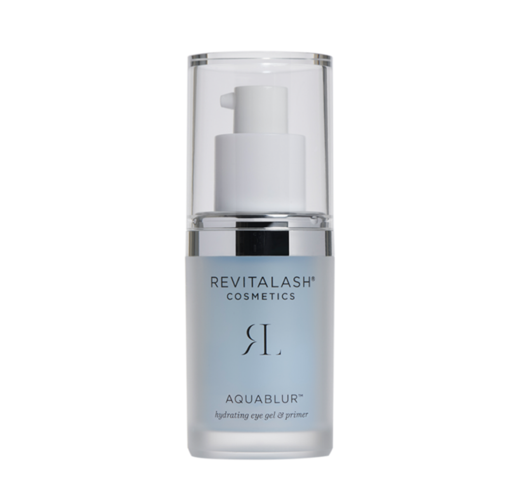 AquaBlur Eye Gel