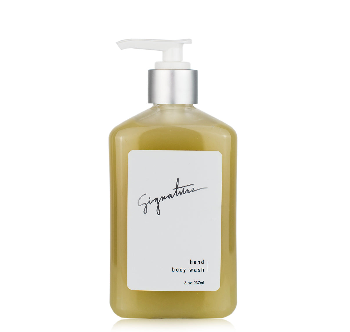 Gadabout, Signature, Body, Hand and Body Wash, Spa