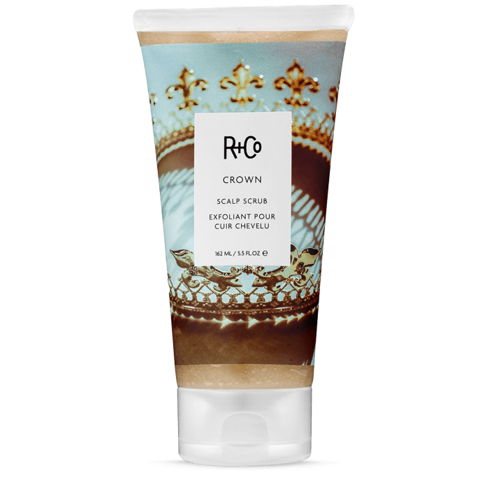 Gadabout, R and Co, Hair, Haircare