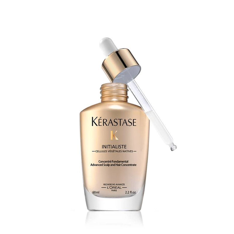 Kerastase, Gadabout, Haircare, Serum, Hair