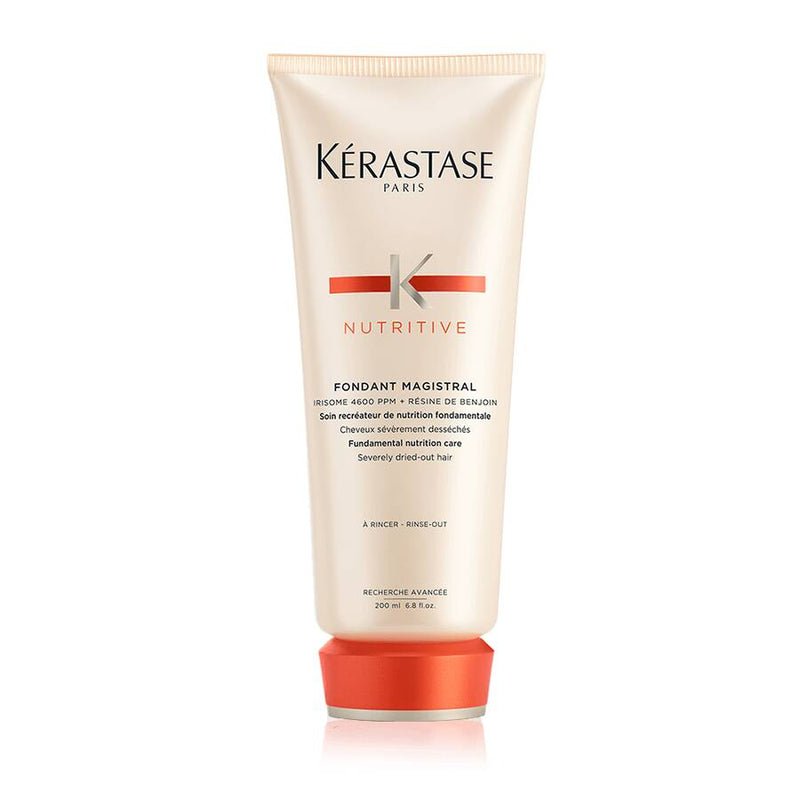 Kerastase, Gadabout, Gadabout at Home, Conditioner