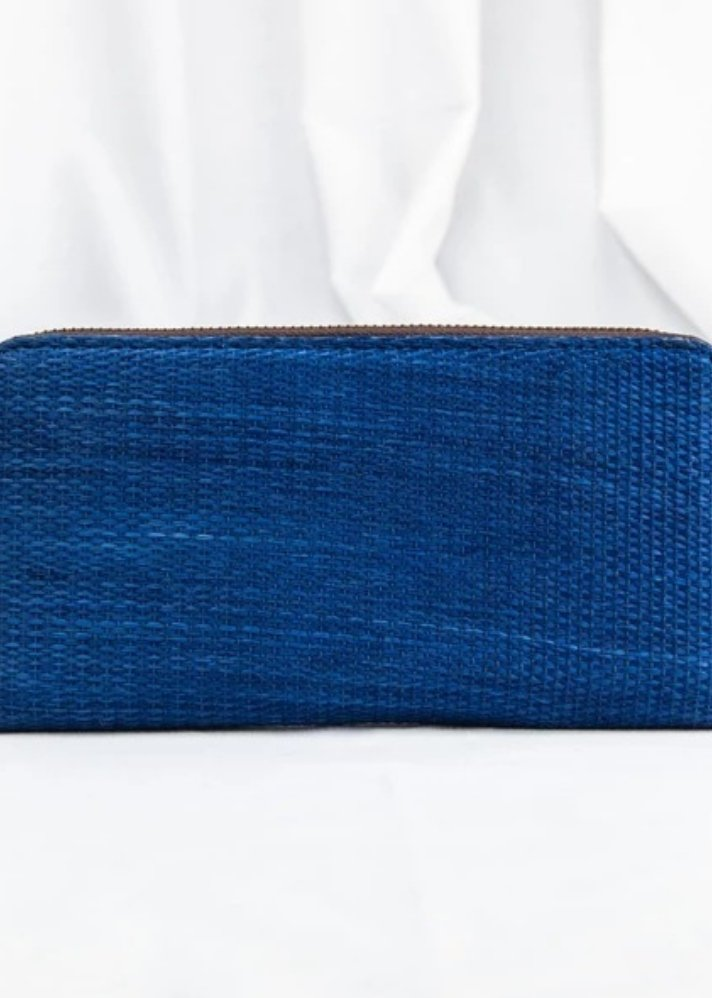 Artha Wallet - Ethical made fashion - onlyethikal
