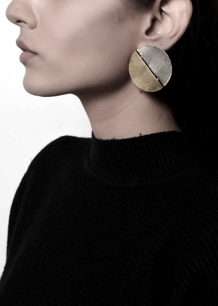 Yin Yang - Ethical made fashion - onlyethikal