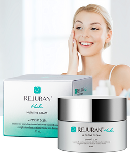 Rejuran Nutritive Cream