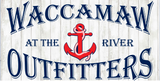 Waccamaw Outfitters