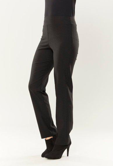 PHILOSOPHY NARROW LEG PANT