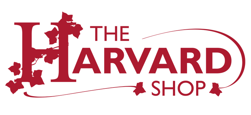 The Harvard Shop - Official Harvard Apparel & Gifts