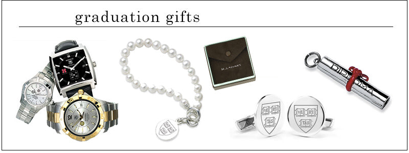 Commemorate your Harvard experience with graduation memorabilia!