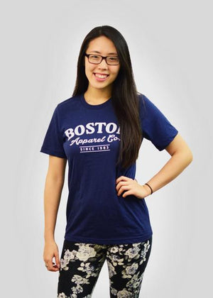 Boston Apparel Company T-Shirt
