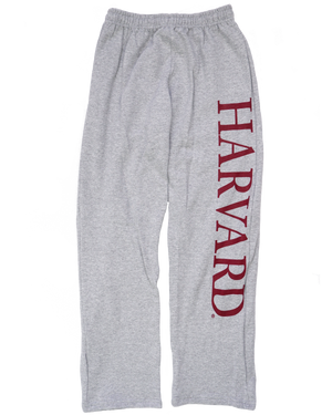 Harvard Sweatpants