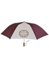 Deluxe Harvard Golf Umbrella