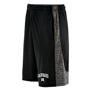 Harvard Elite Men's Athletic Shorts