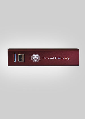 Harvard Charge Pack