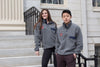Harvard Synchilla Fleece Patagonia