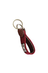 Official Harvard Key Fob