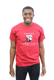 Harvard Graduate School of Education Crest T-Shirt