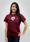 Harvard Business School Shield T-Shirt