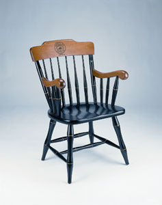 Official Harvard Chair