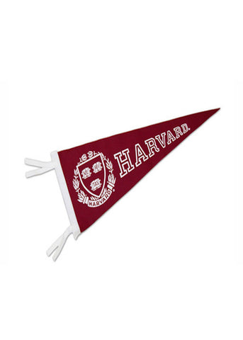 Official Harvard Accessories by The Harvard Shop