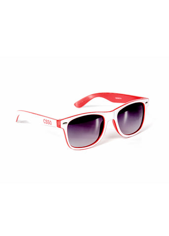 CS50 Sunglasses