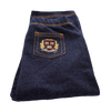 Harvard Toddler Jeans