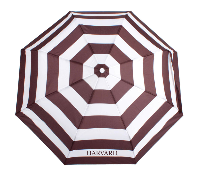 Harvard Cabana Umbrella