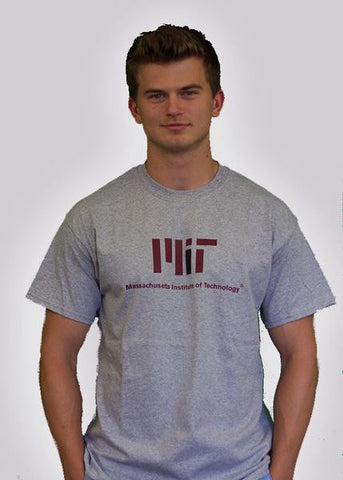 MIT Contemporary T-Shirt