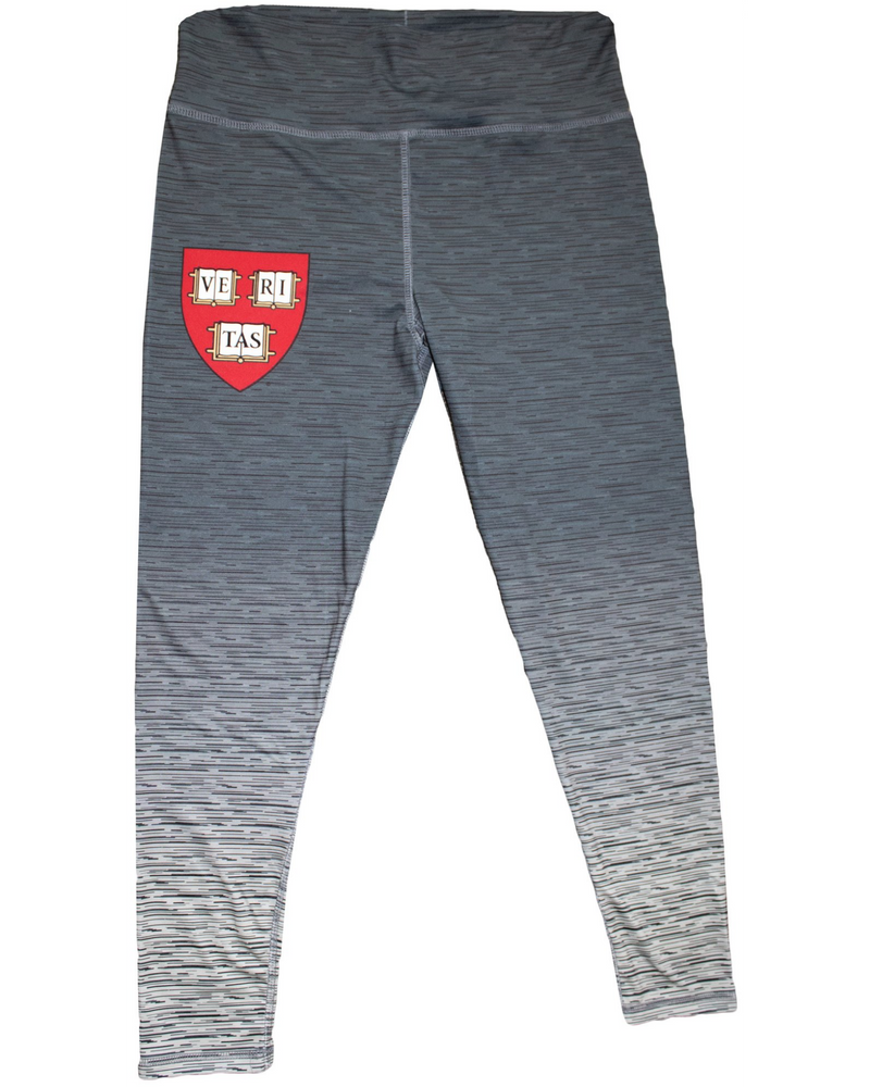 Harvard Ladies' Flyaway Leggings