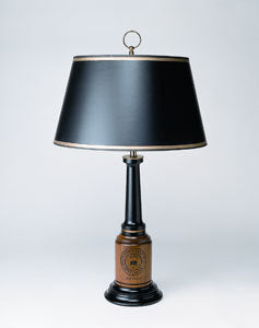 Official Harvard Lamp