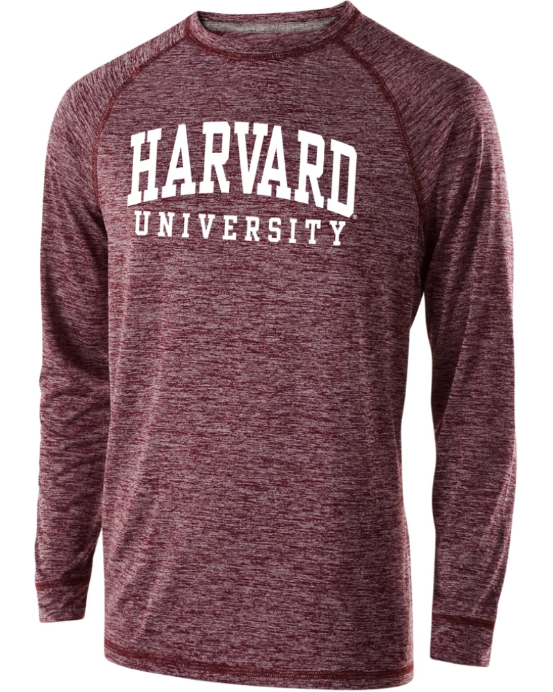 39eacb29 The Harvard Shop - Official Harvard Apparel & Gifts