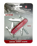 Spartan Harvard Swiss Army Knife