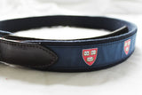 Official Harvard Vineyard Vines Belt