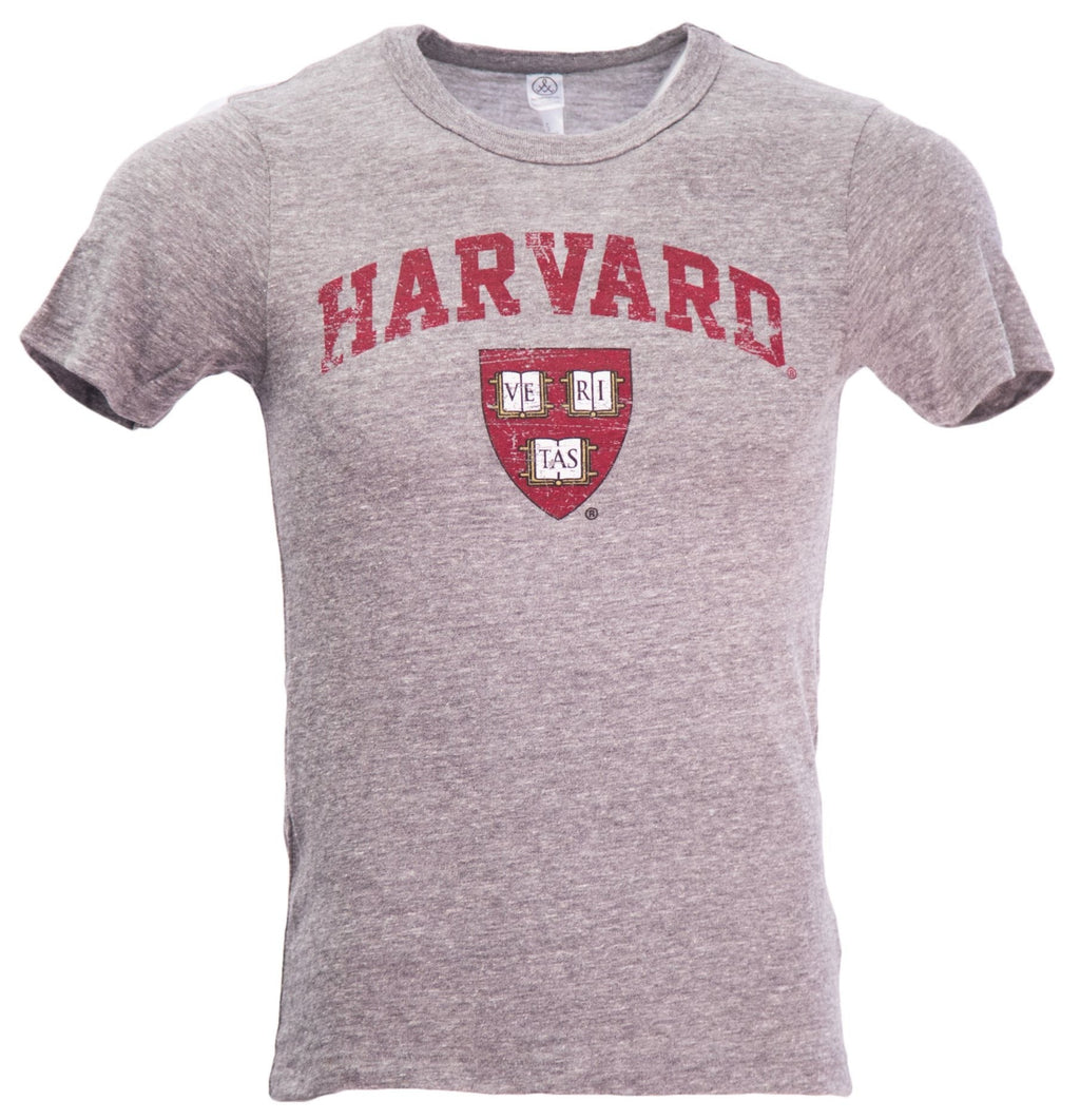 969041ff Official Harvard T shirts by The Harvard Shop