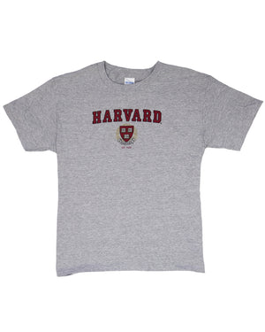 Harvard Youth Crest T-Shirt