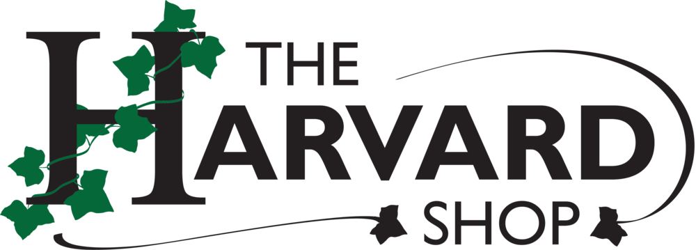 The Harvard Shop