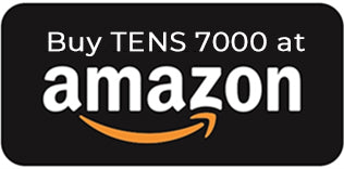 TENS 7000 Where To Buy - Amazon