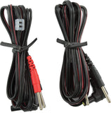TENS 7000 Replacement Lead Wires