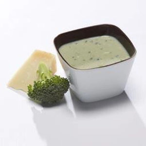 High Protein Soup, Broc N' Cheese (7/Box)