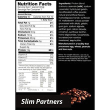 Load image into Gallery viewer, Protein Diet Cappuccino Drink (7/Box)