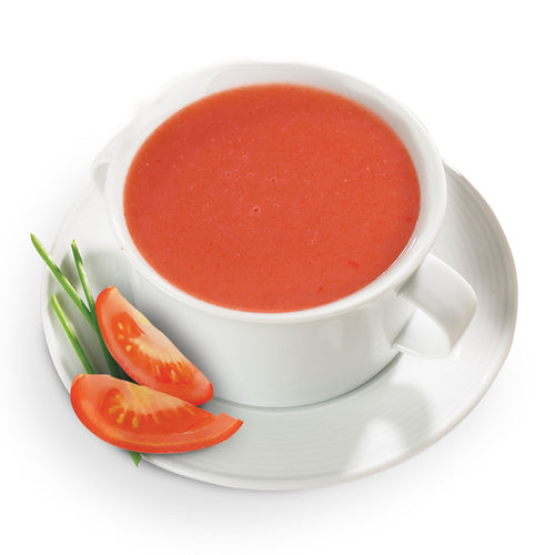 High Protein Soup, Italian Tomato (7/Box)
