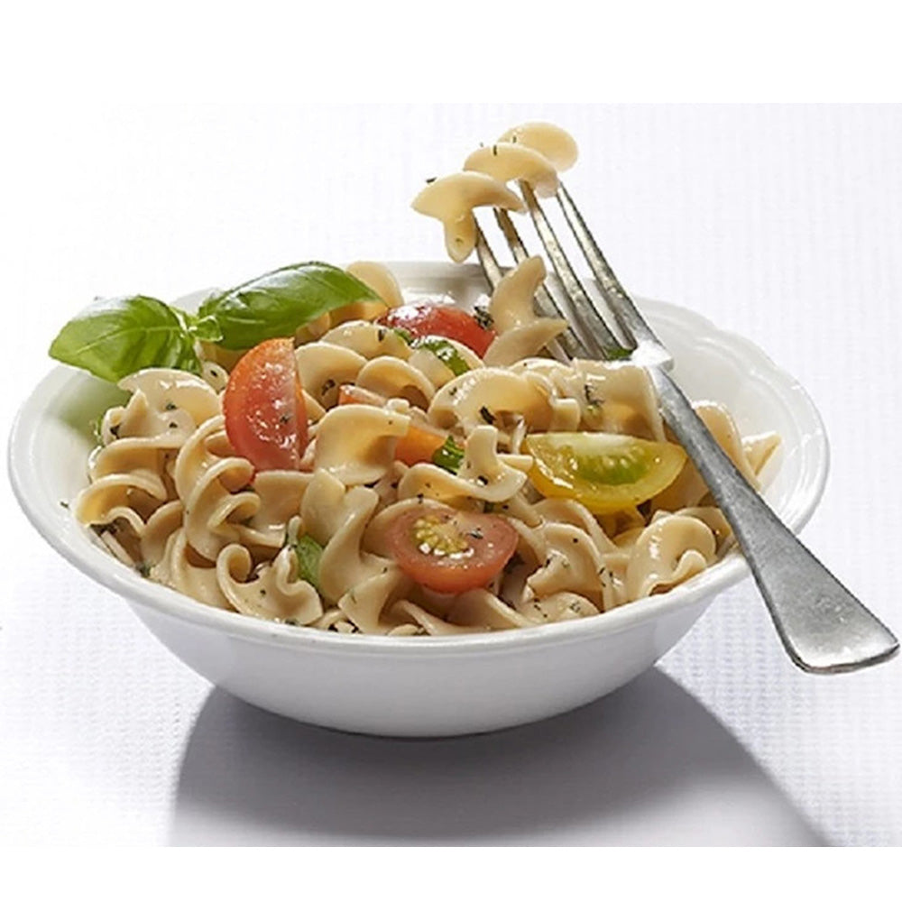 High Protein Pasta, Fusilli (7/Box)